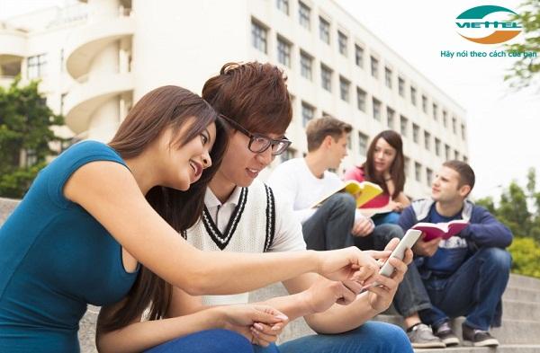 Thuê bao trả sau Viettel nên đăng ký gói cước 3G Viettel nào?