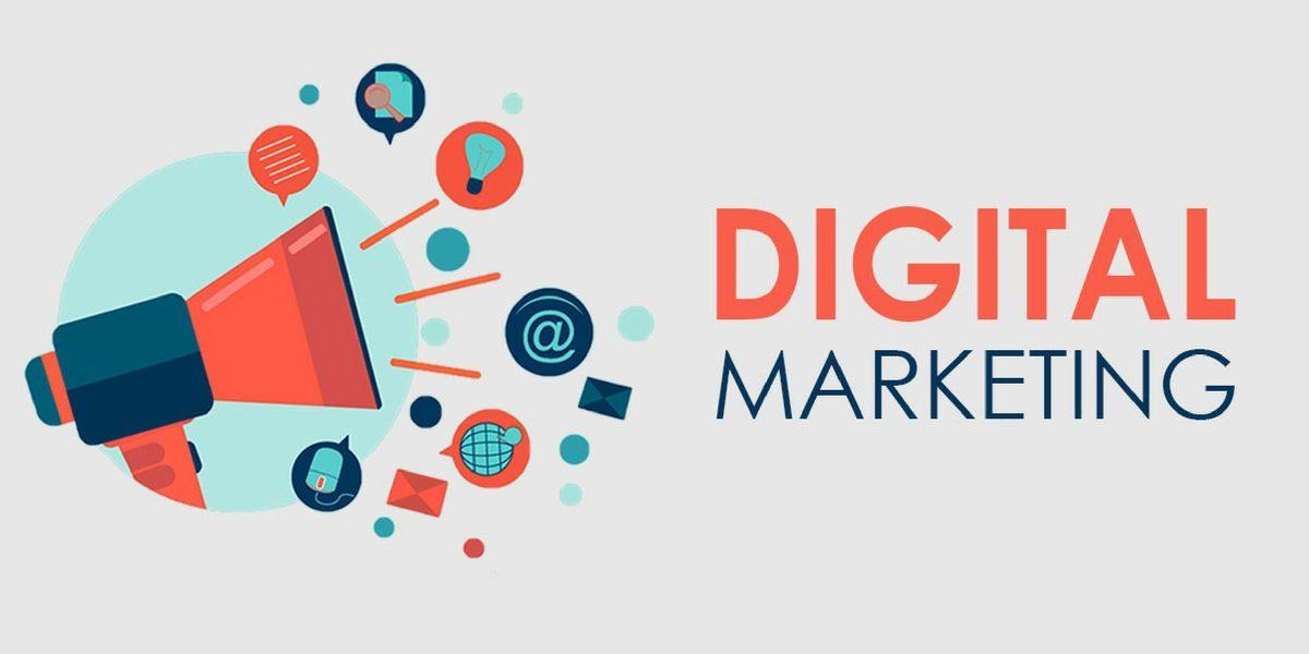 Viettel Đà Nẵng tuyển dụng tư vấn viên bán hàng digital