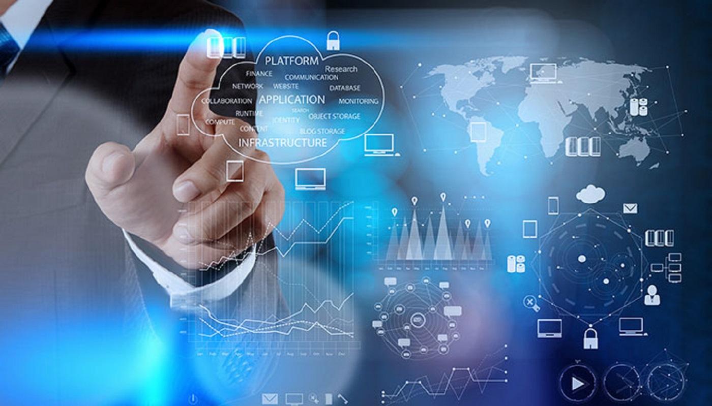 Viettel tuyển dụng chuyên viên phần mềm 2018