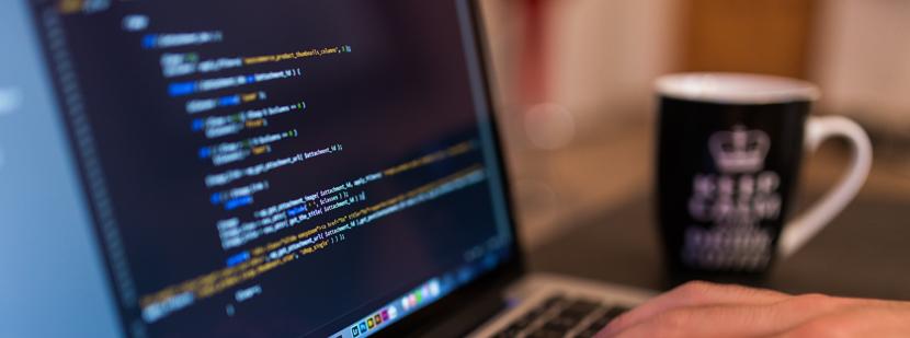 Viettel tuyển dụng kỹ sư phần mềm
