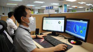 Hạ tầng cloud của Viettel bảo vệ thông tin của người dùng Bluezone