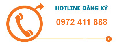 hotline 888