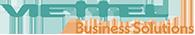 Dịch vụ giải pháp Viettel logo