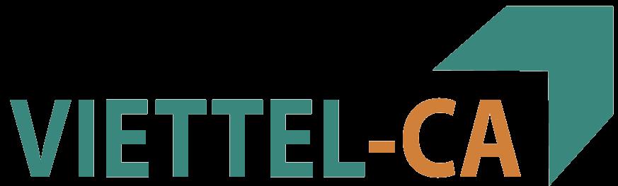 Viettel Ca logo