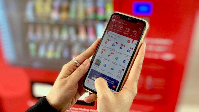 viettel-da-san-sang-voi-mobile-money
